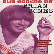 Click here for more info about 'Brian Jones - The Murder Of Brian Jones'