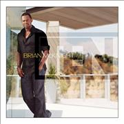 Click here for more info about 'Brian McKnight - Ten'