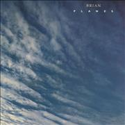 Click here for more info about 'Brian - Planes'