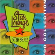 Click here for more info about 'Brian Setzer - '98 Star Lounge Collection'