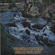 Click here for more info about 'Brian Golbey - Virginia Waters'