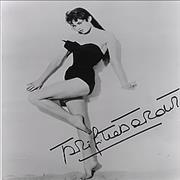 Click here for more info about 'Brigitte Bardot - Autographed Full Length Photograph'