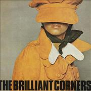 Click here for more info about 'Brilliant Corners - Why Do You Have To Go Out With Him E.P.'