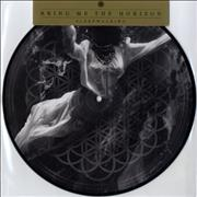 Click here for more info about 'Bring Me The Horizon - Sleepwalking - Record Store Day'