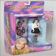 Click here for more info about 'Britney Spears - ... Baby One More Time Doll'