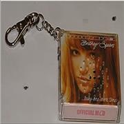 Click here for more info about 'Britney Spears - Baby One More Time'