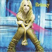 Click here for more info about 'Britney Spears - Britney'