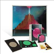 Click here for more info about 'Broken Bells'