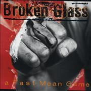 Click here for more info about 'Broken Glass - A Fast Mean Game'