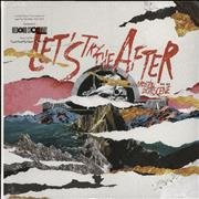 Click here for more info about 'Broken Social Scene - Let's Try The After Vol. 1 & 2 - RSD19 - Sealed'