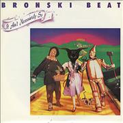 Click here for more info about 'Bronski Beat - It Ain't Necessarily So'