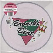 Click here for more info about 'Bronski Beat - Smalltown Boy - RSD19'