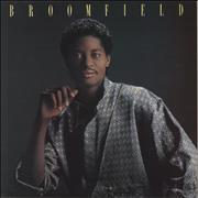 Click here for more info about 'Broomfield - Broomfield'