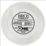 Click here for more info about 'Bros - Changing Faces Sampler Flexi'