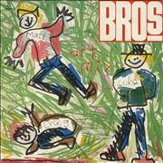 Click here for more info about 'Bros - Drop The Boy - Art Mix'