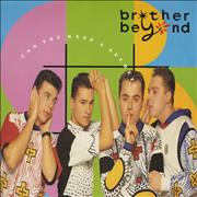 Click here for more info about 'Brother Beyond - Can You Keep A Secret'