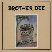 Click here for more info about 'Brother Dee - Nengeh Nengeh'