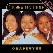 Click here for more info about 'Brownstone - Grapevyne'