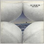 Click here for more info about 'Bruce Cockburn - Salt, Sun And Time'