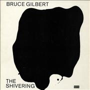 Click here for more info about 'Bruce Gilbert - The Shivering Man'