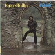 Click here for more info about 'Bruce Ruffin - Rain'