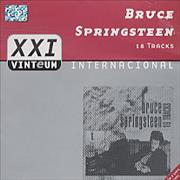Click here for more info about 'Bruce Springsteen - 18 Tracks'