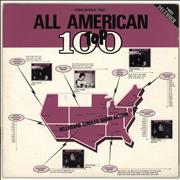 Click here for more info about 'Bruce Springsteen - All American Top 100 - Vol 52 1982 December'