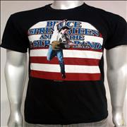 Click here for more info about 'Bruce Springsteen - Born In The USA - World Tour '84-'85'