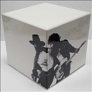 Click here for more info about 'Born To Run – The Complete 30th Anniversary Box Set'
