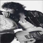 Click here for more info about 'Bruce Springsteen - Born To Run - 30th Anniversary Edition'