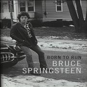 Click here for more info about 'Bruce Springsteen - Born To Run'