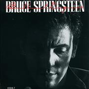 Click here for more info about 'Bruce Springsteen - Brilliant Disguise'
