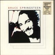 Click here for more info about 'Bruce Springsteen - Bruce Springsteen'