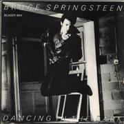 Click here for more info about 'Bruce Springsteen - Dancing In The Dark (Blaster Mix)'