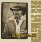 Click here for more info about 'Bruce Springsteen - Dead Man Walkin' - Wallet'