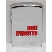 Bruce Springsteen Greatest Hits Japan memorabilia
