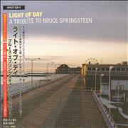Click here for more info about 'Bruce Springsteen - Light Of Day: A Tribute To Bruce Springsteen'