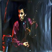 Click here for more info about 'Bruce Springsteen - Live Poster'