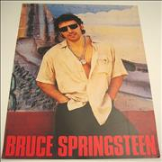 Click here for more info about 'Bruce Springsteen - Lucky Town'