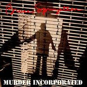 Click here for more info about 'Bruce Springsteen - Murder Incorporated'
