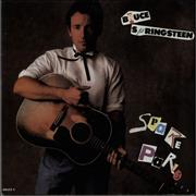 Click here for more info about 'Bruce Springsteen - Spare Parts'