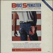 Click here for more info about 'Bruce Springsteen - The Born In The USA 12