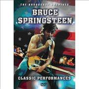 Click here for more info about 'Bruce Springsteen - The Broadcast Archives: Classic Performances'