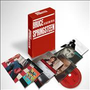 Click here for more info about 'Bruce Springsteen - The Collection 1973-84'