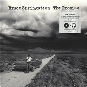 Click here for more info about 'Bruce Springsteen - The Promise - 180gm'