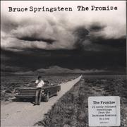 Click here for more info about 'Bruce Springsteen - The Promise'