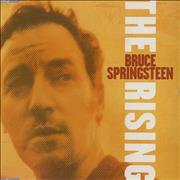 Click here for more info about 'Bruce Springsteen - The Rising - Sealed'