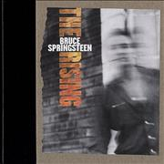 Click here for more info about 'Bruce Springsteen - The Rising'