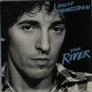 Click here for more info about 'Bruce Springsteen - The River - Complete'