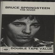 Click here for more info about 'Bruce Springsteen - The River'